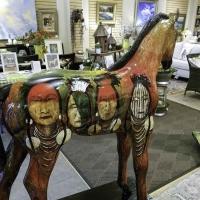 Future War Horse 03