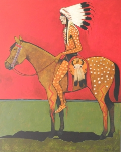 Available Paintings<br>at Modern West Fine Art