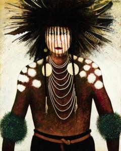 Sundance Chief
