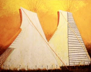Dakota Tipi