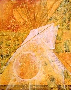 Sunlodge II