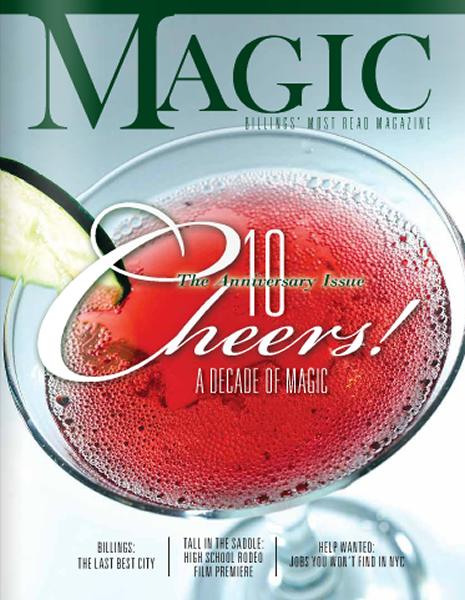 MagicCityMagazineCover-May2013