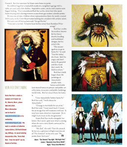 MagicCityMagazineMay2013p23